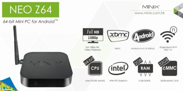 neo-z64-android-01
