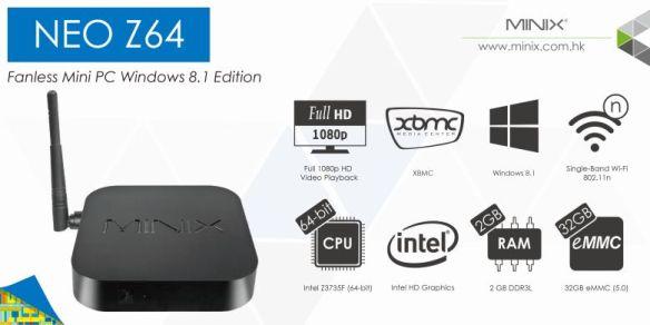 neo-z64-win8-01