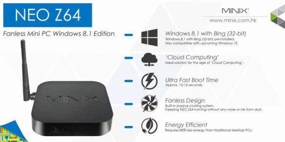 neo-z64-win8-02