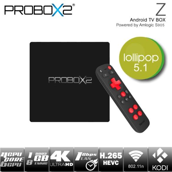 probox2-Z-remote+