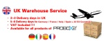 UK-warehouse-probox2-w2comp