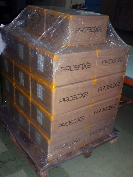 probox2-air-carton-box